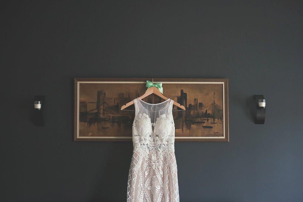 Melrose-Knitting-Mill-Raleigh-NC-Photographer-48.jpg