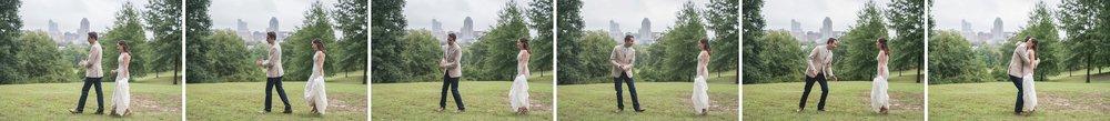 Melrose-Knitting-Mill-Raleigh-NC-Photographer-52.jpg