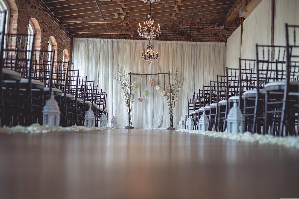 Melrose-Knitting-Mill-Raleigh-NC-Photographer-61.jpg