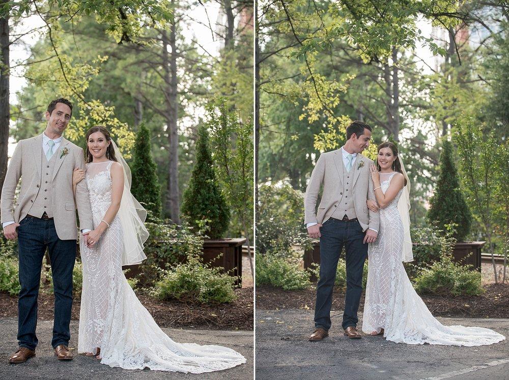 Melrose-Knitting-Mill-Raleigh-NC-Photographer-66.jpg