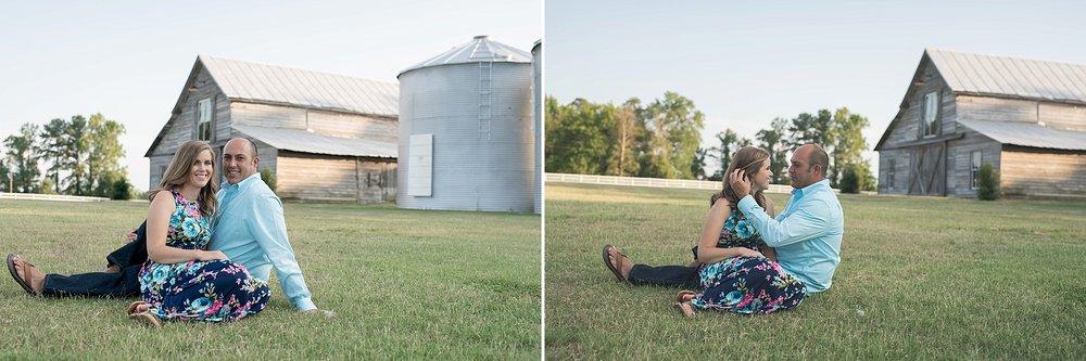May-Lew-Farmville-NC-Photographer-063.jpg