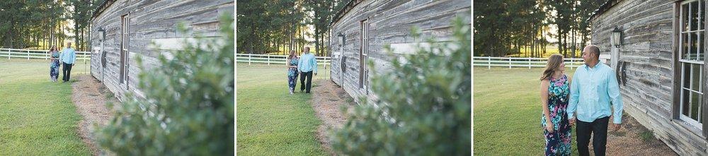 May-Lew-Farmville-NC-Photographer-066.jpg