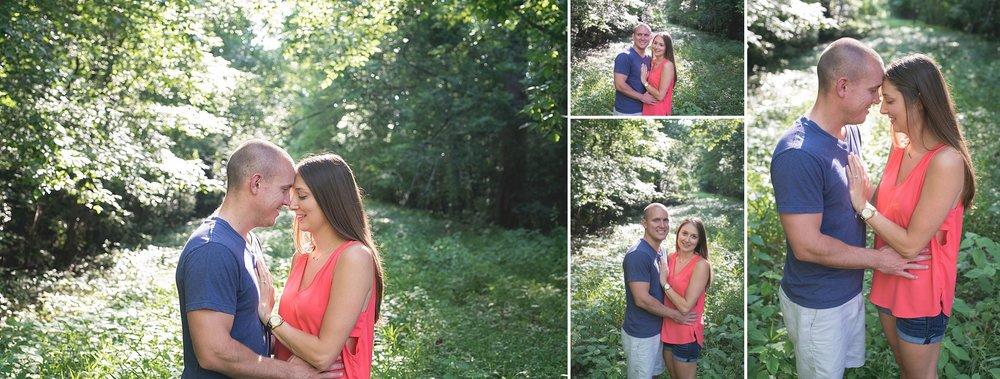 Greenville-NC-Wedding-Photographer-W-117.jpg