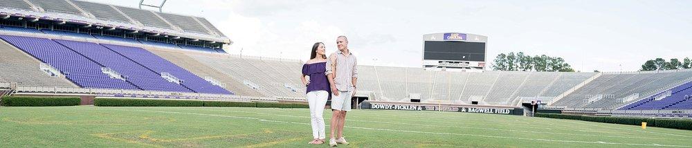 Greenville-NC-Wedding-Photographer-W-127.jpg