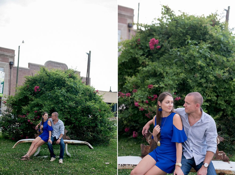 Greenville-NC-Wedding-Photographer-W-133.jpg