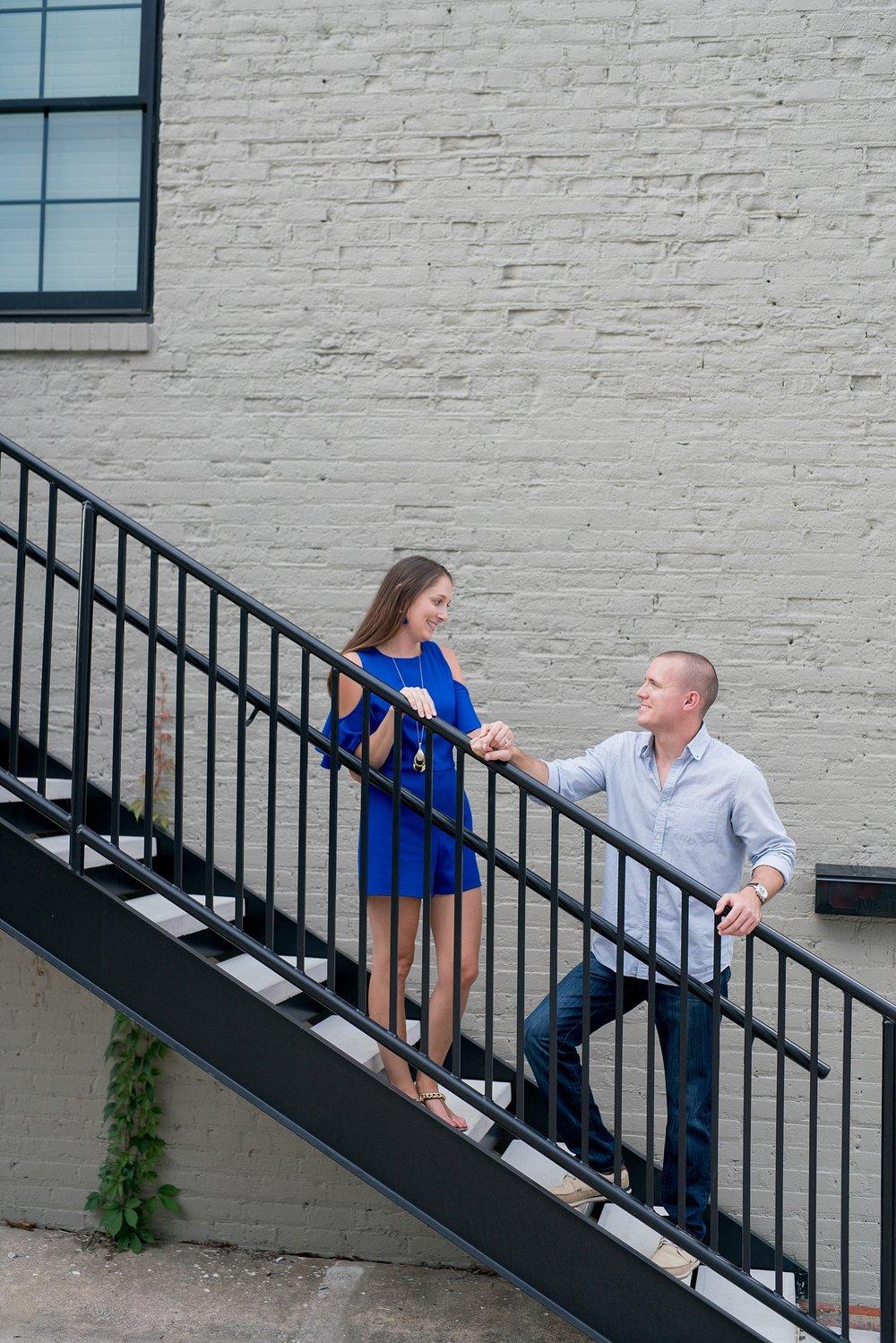Greenville-NC-Wedding-Photographer-W-131.jpg