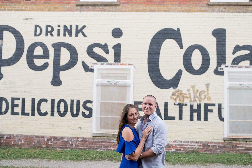 Greenville-NC-Wedding-Photographer-W-134.jpg