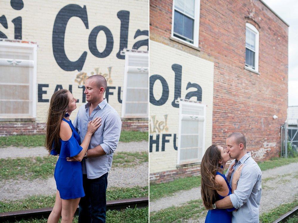 Greenville-NC-Wedding-Photographer-W-135.jpg