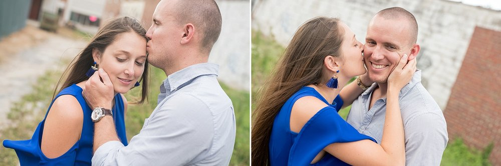 Greenville-NC-Wedding-Photographer-W-137.jpg