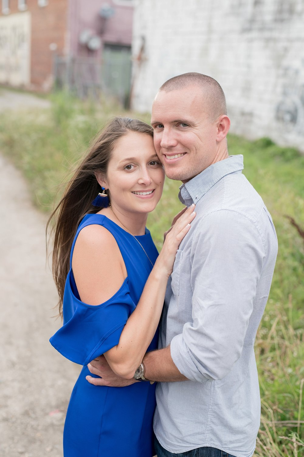 Greenville-NC-Wedding-Photographer-W-138.jpg