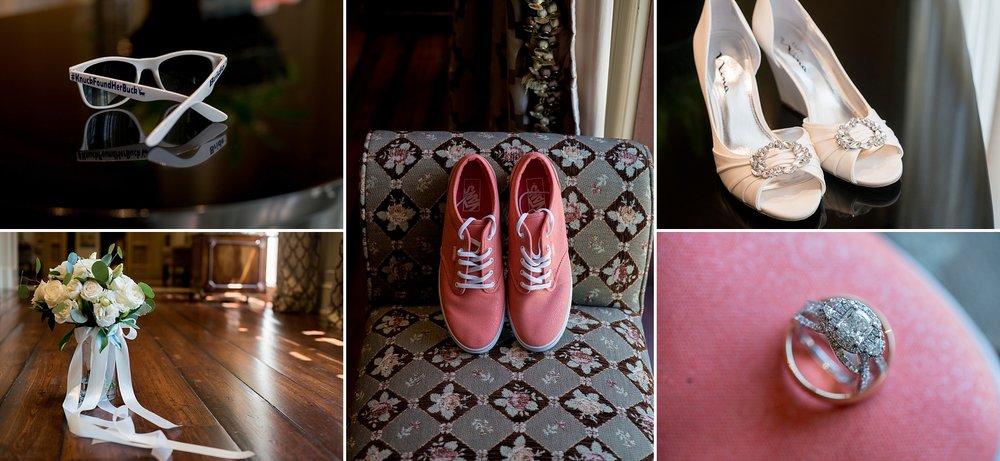 Prestonwood-Country-Club-Wedding-Photographer-133.jpg