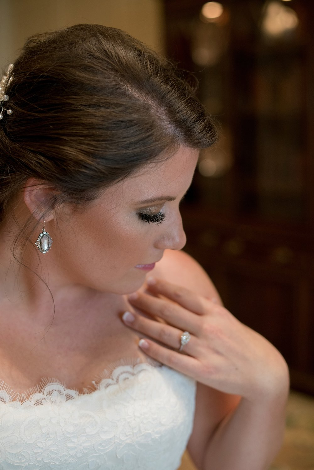 Prestonwood-Country-Club-Wedding-Photographer-142.jpg
