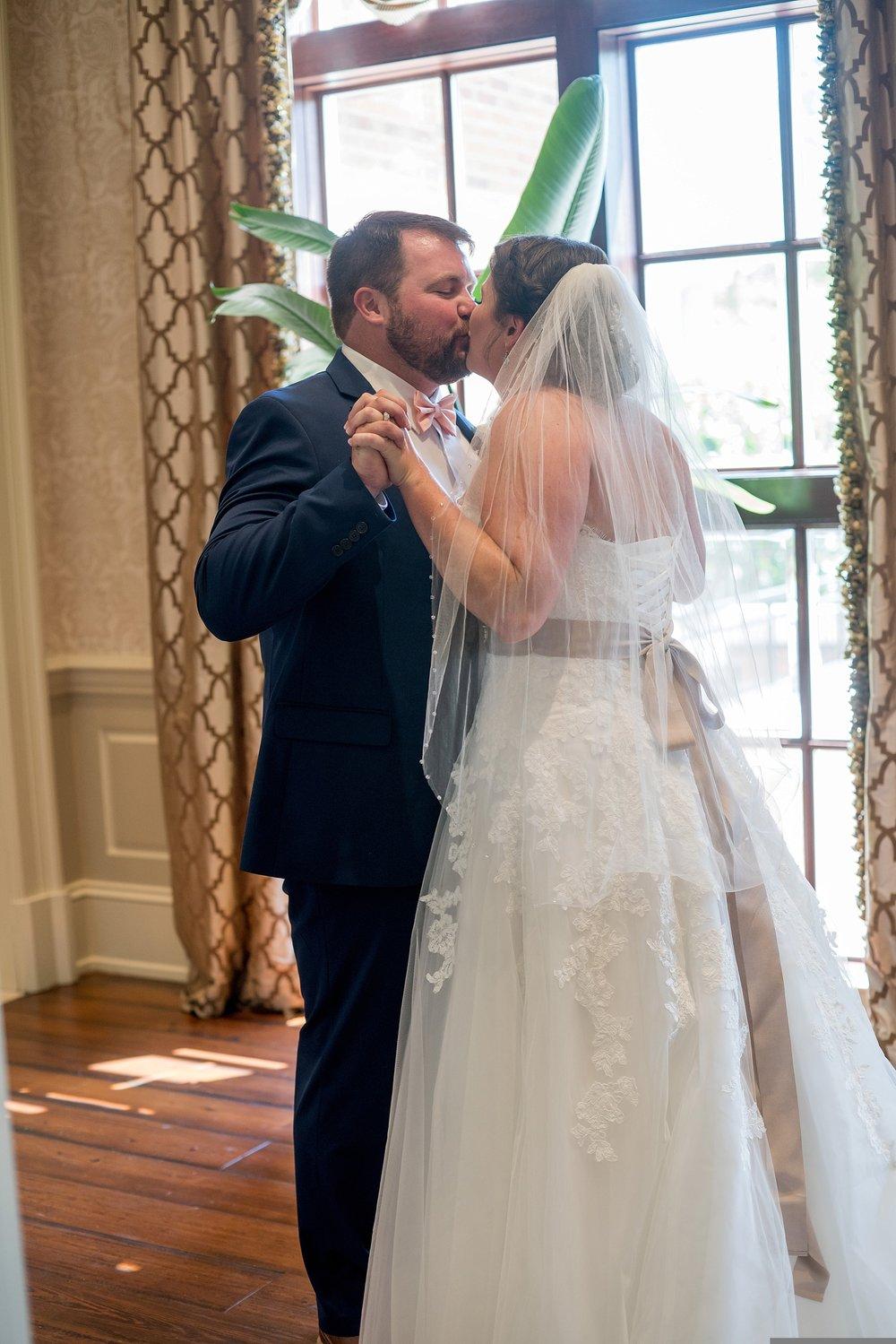 Prestonwood-Country-Club-Wedding-Photographer-144.jpg