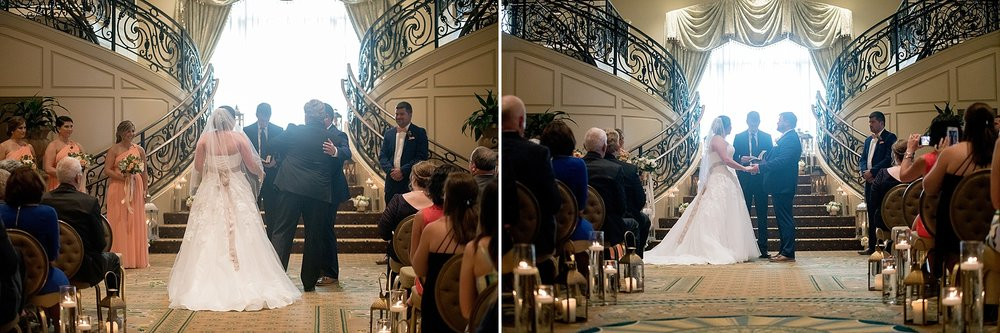 Prestonwood-Country-Club-Wedding-Photographer-147.jpg