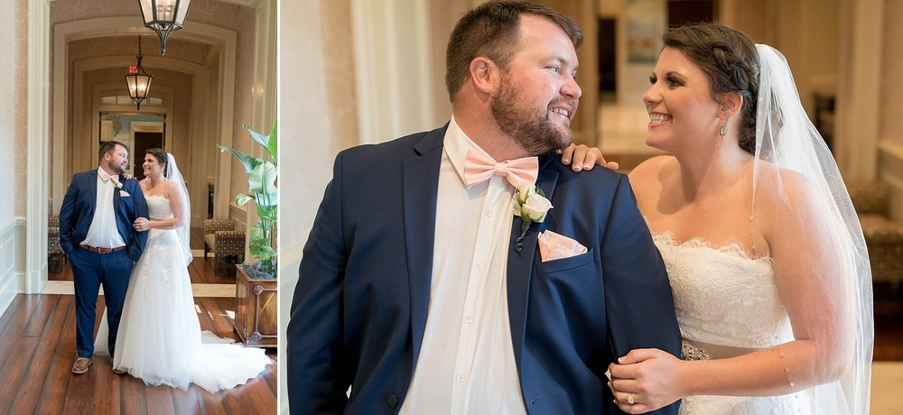 Prestonwood-Country-Club-Wedding-Photographer-149.jpg