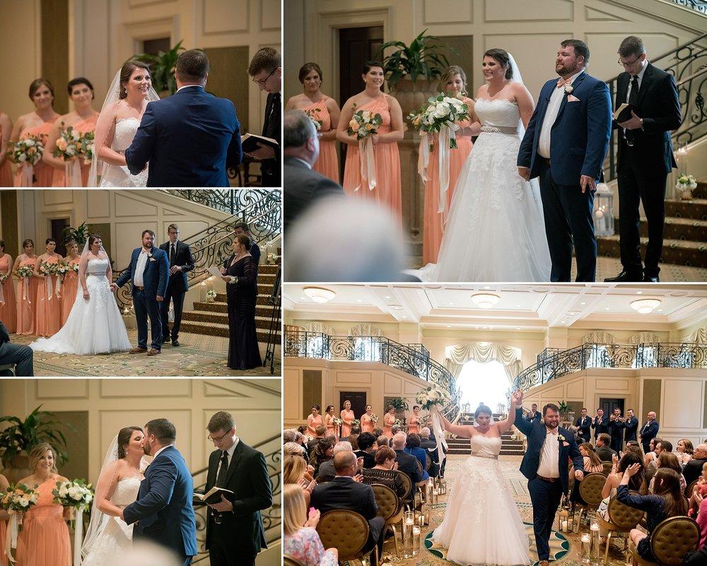 Prestonwood-Country-Club-Wedding-Photographer-148.jpg