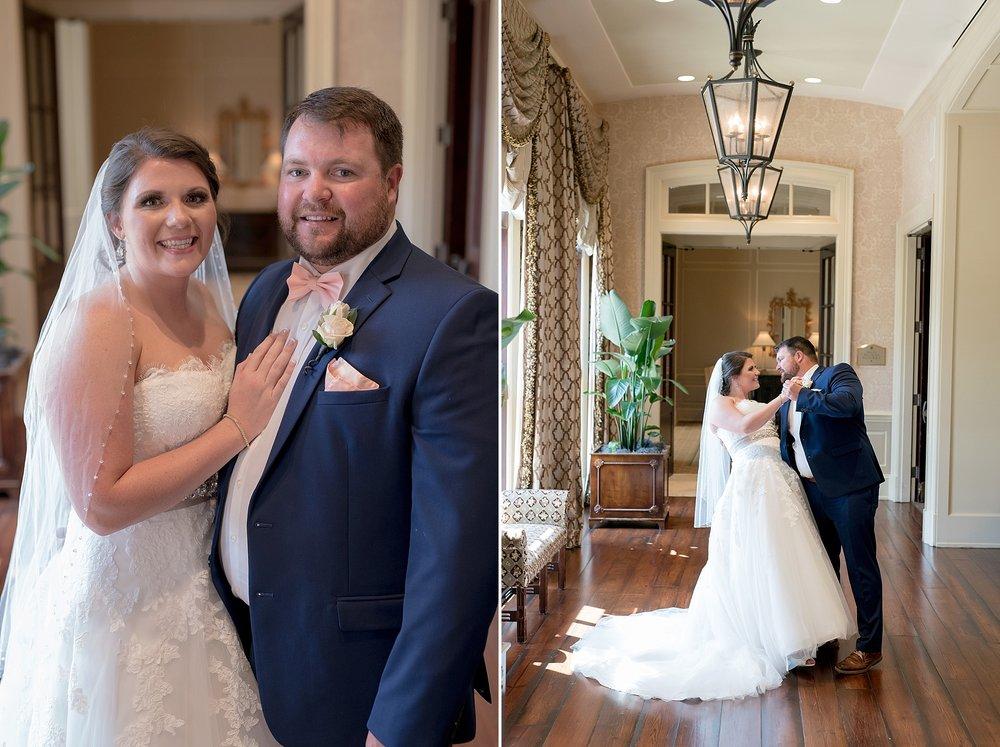 Prestonwood-Country-Club-Wedding-Photographer-151.jpg