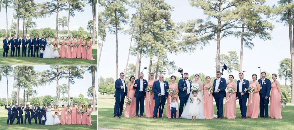 Prestonwood-Country-Club-Wedding-Photographer-152.jpg
