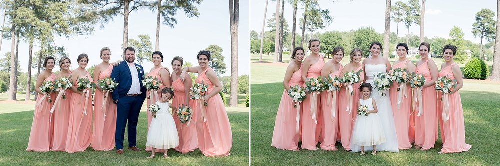 Prestonwood-Country-Club-Wedding-Photographer-154.jpg