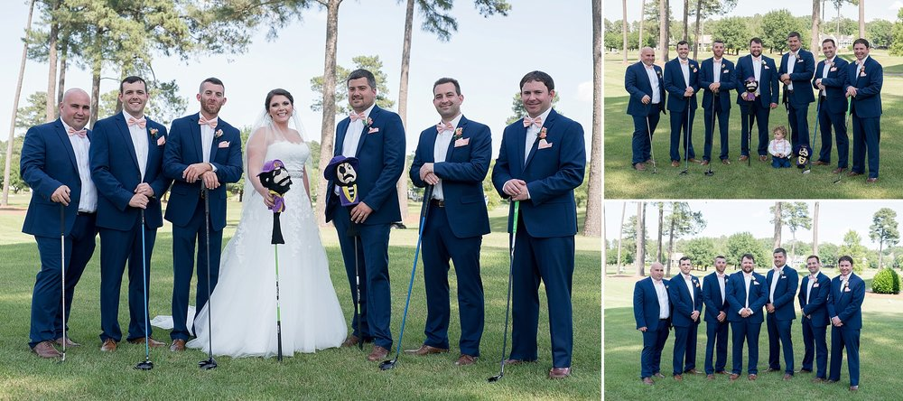 Prestonwood-Country-Club-Wedding-Photographer-153.jpg
