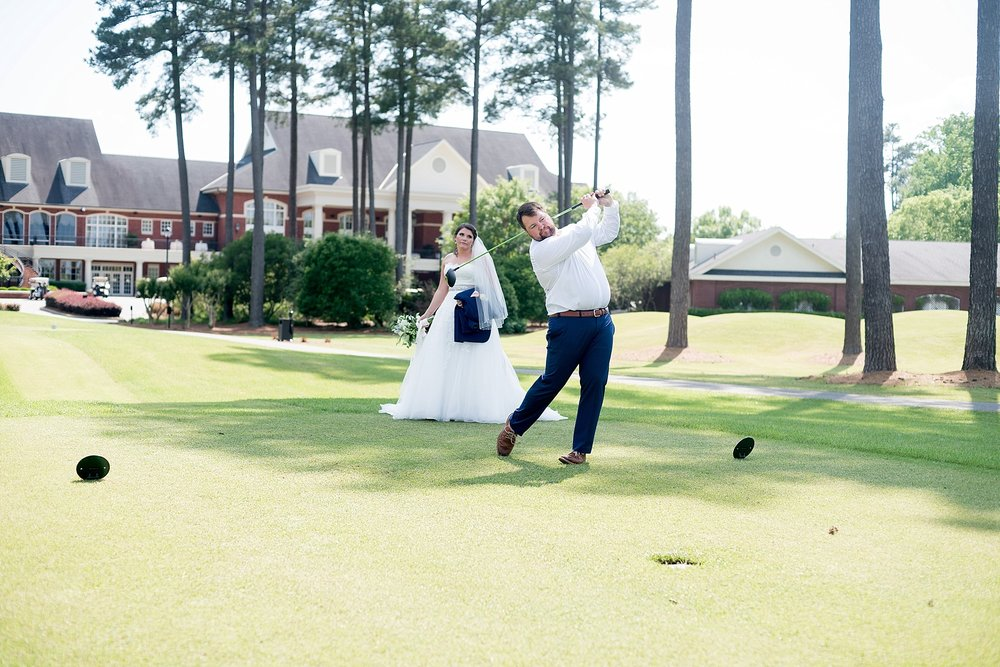 Prestonwood-Country-Club-Wedding-Photographer-156.jpg