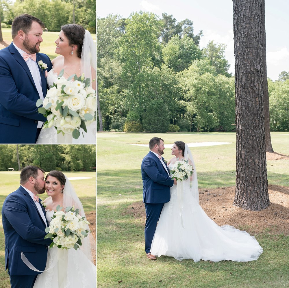 Prestonwood-Country-Club-Wedding-Photographer-155.jpg