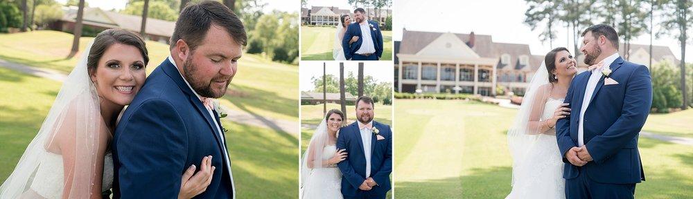 Prestonwood-Country-Club-Wedding-Photographer-158.jpg