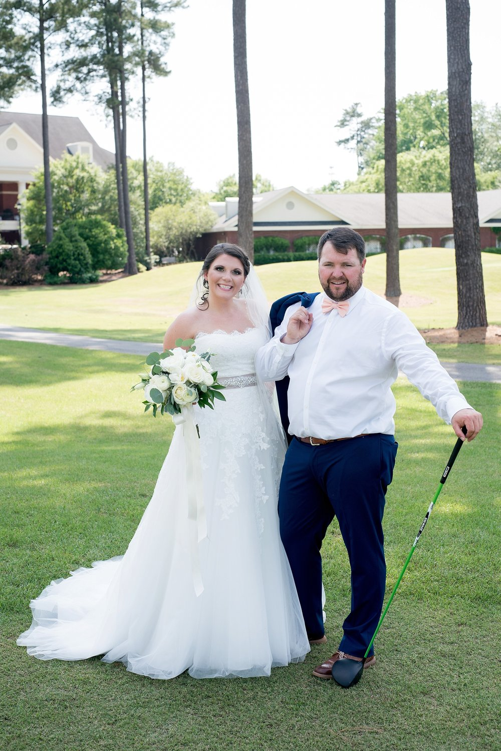 Prestonwood-Country-Club-Wedding-Photographer-157.jpg
