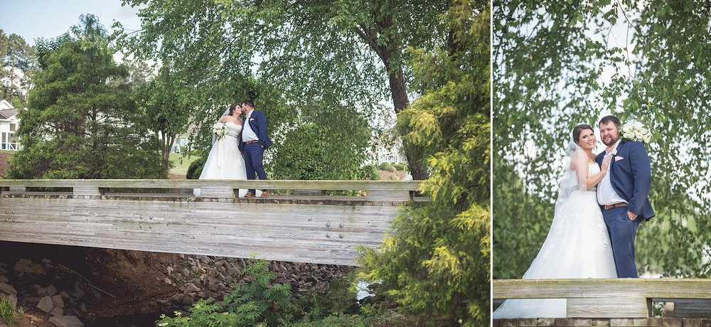 Prestonwood-Country-Club-Wedding-Photographer-159.jpg