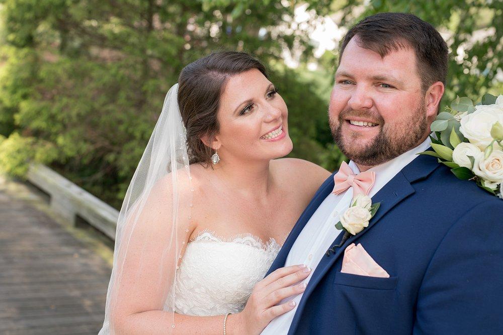 Prestonwood-Country-Club-Wedding-Photographer-160.jpg