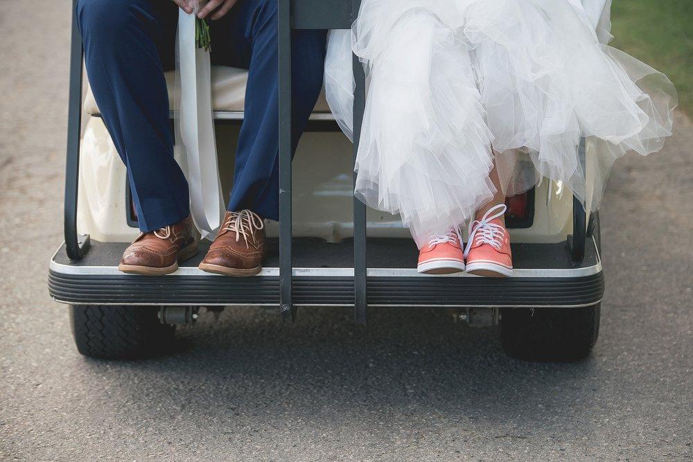 Prestonwood-Country-Club-Wedding-Photographer-163.jpg