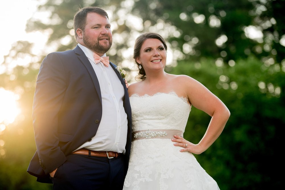 Prestonwood-Country-Club-Wedding-Photographer-164.jpg