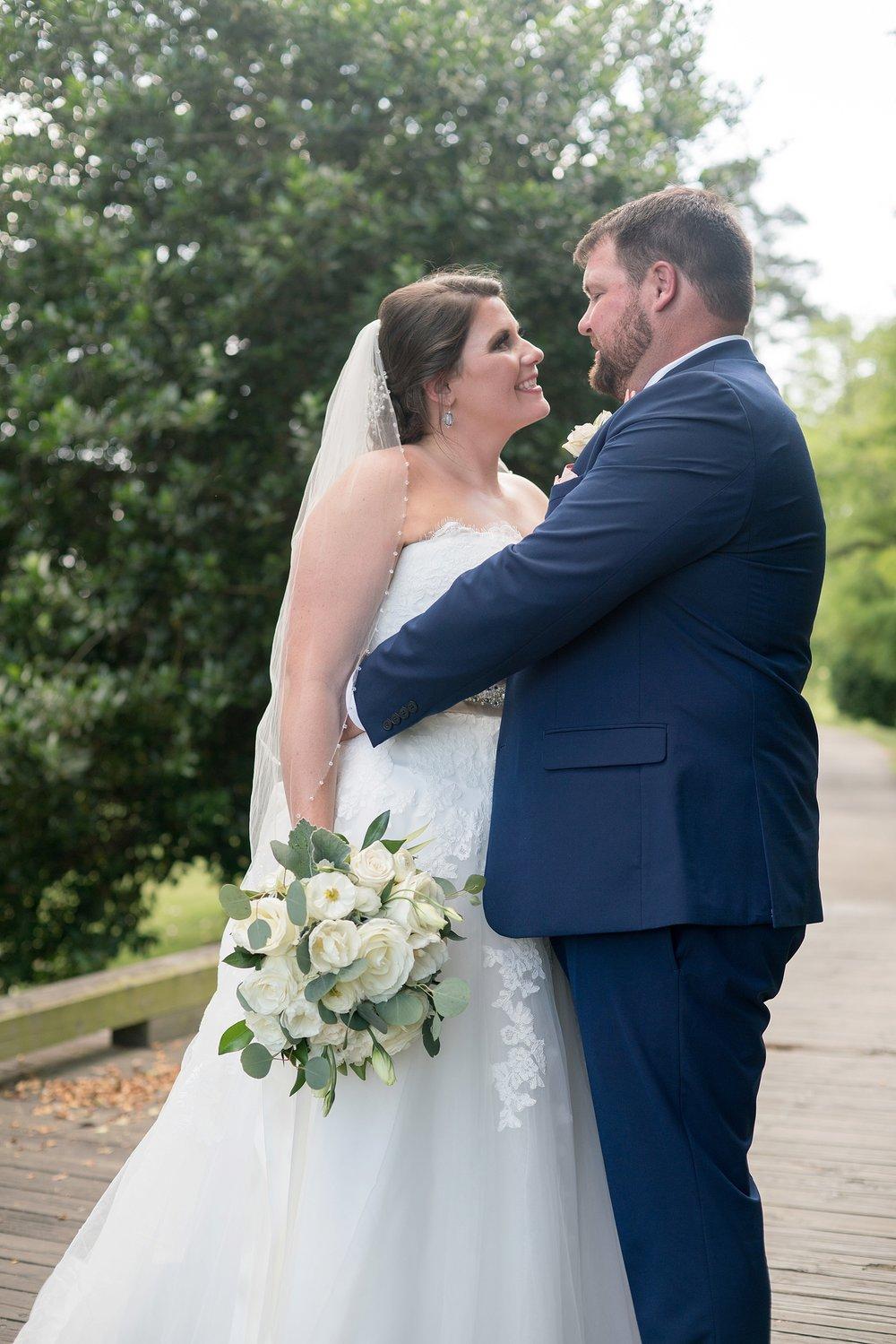 Prestonwood-Country-Club-Wedding-Photographer-162.jpg