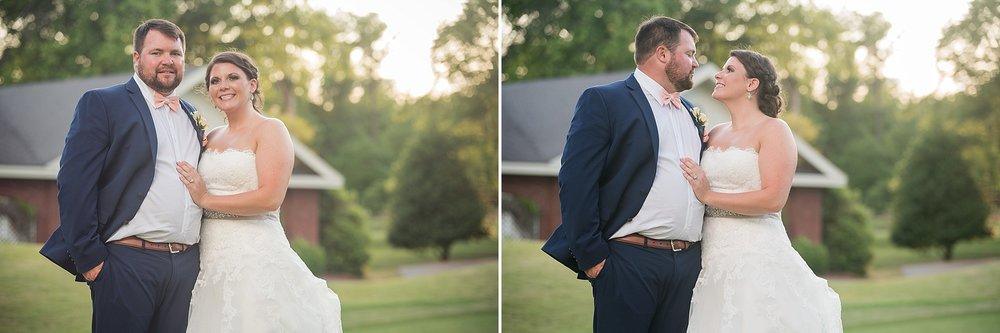 Prestonwood-Country-Club-Wedding-Photographer-166.jpg