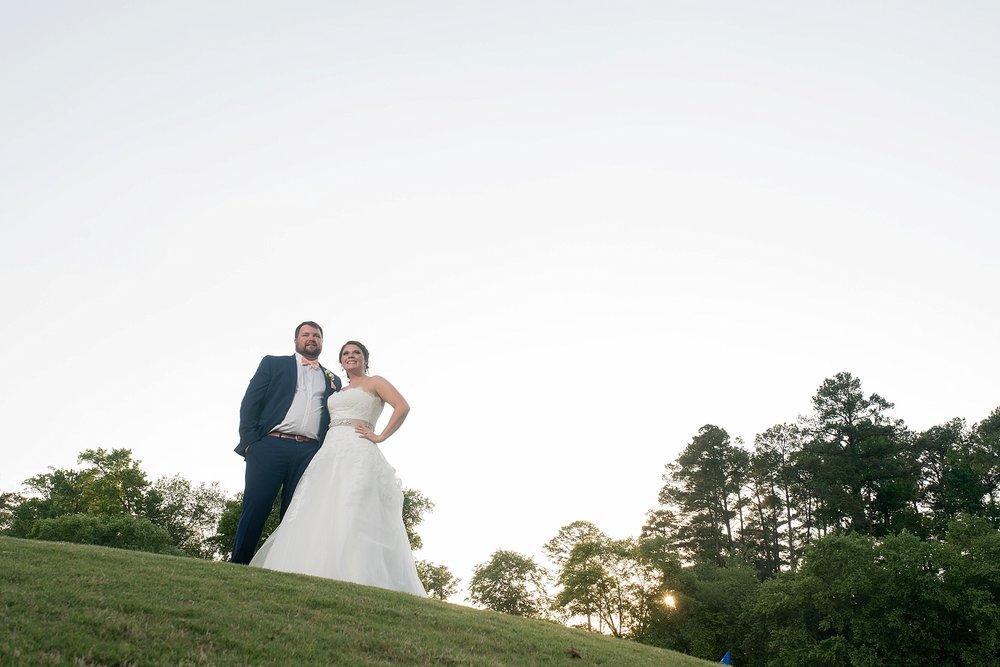 Prestonwood-Country-Club-Wedding-Photographer-165.jpg