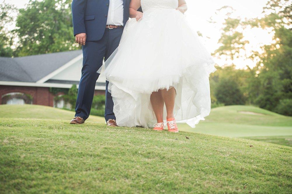 Prestonwood-Country-Club-Wedding-Photographer-167.jpg