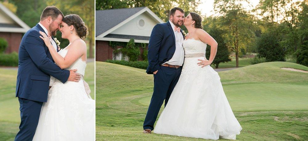 Prestonwood-Country-Club-Wedding-Photographer-168.jpg