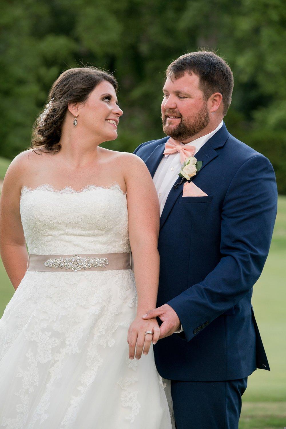 Prestonwood-Country-Club-Wedding-Photographer-171.jpg