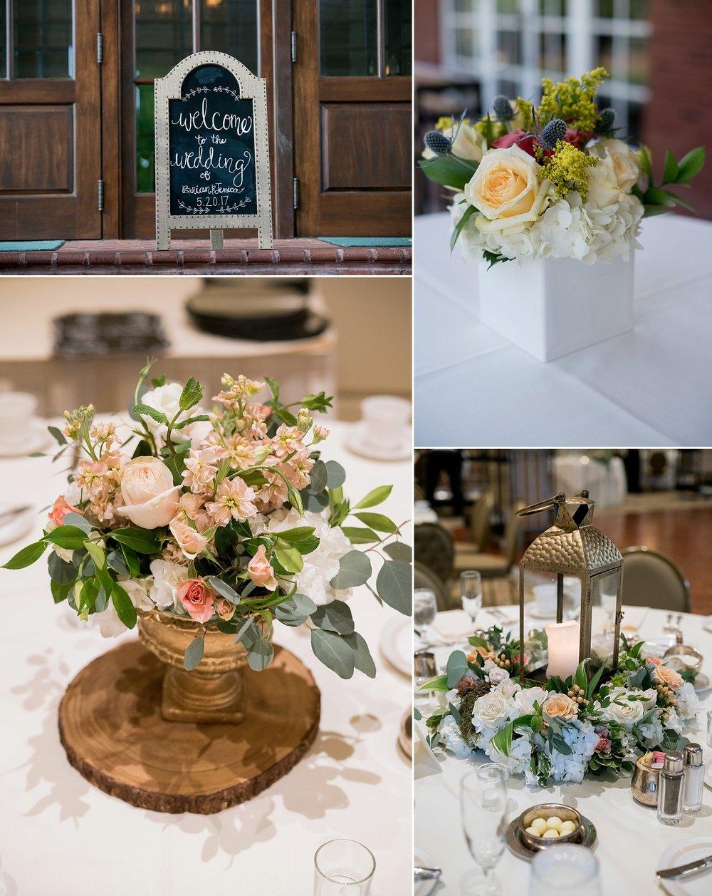 Prestonwood-Country-Club-Wedding-Photographer-172.jpg