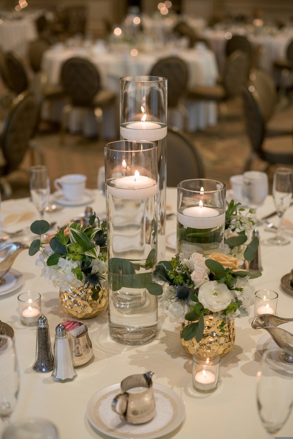 Prestonwood-Country-Club-Wedding-Photographer-173.jpg
