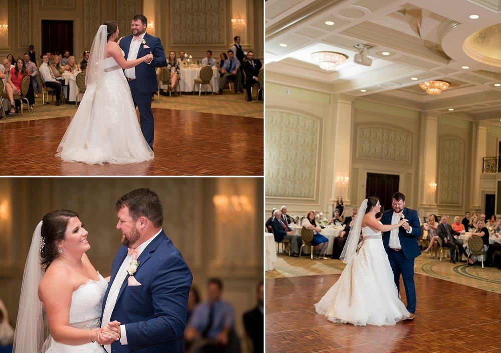 Prestonwood-Country-Club-Wedding-Photographer-176.jpg