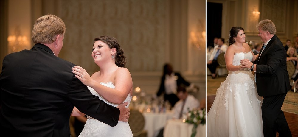 Prestonwood-Country-Club-Wedding-Photographer-179.jpg