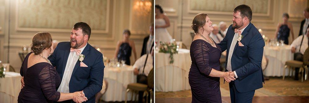 Prestonwood-Country-Club-Wedding-Photographer-180.jpg