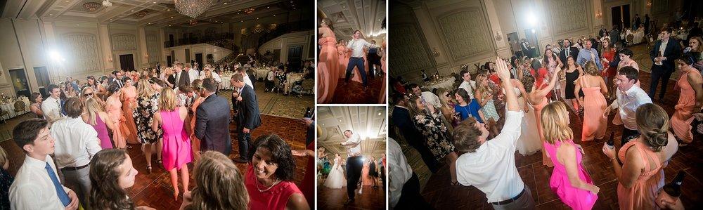 Prestonwood-Country-Club-Wedding-Photographer-181.jpg