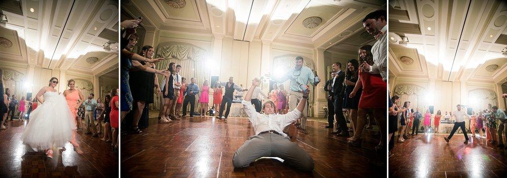 Prestonwood-Country-Club-Wedding-Photographer-182.jpg