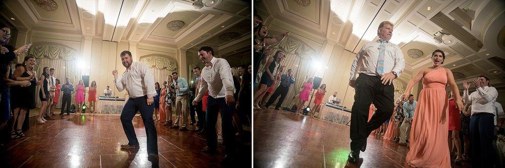 Prestonwood-Country-Club-Wedding-Photographer-183.jpg