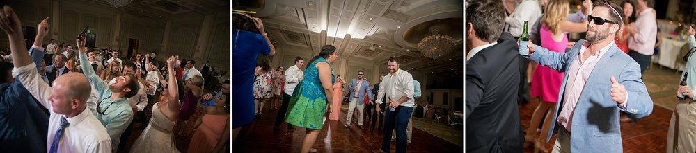 Prestonwood-Country-Club-Wedding-Photographer-185.jpg