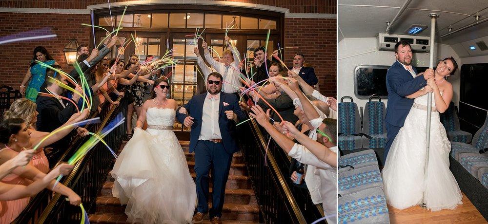 Prestonwood-Country-Club-Wedding-Photographer-187.jpg