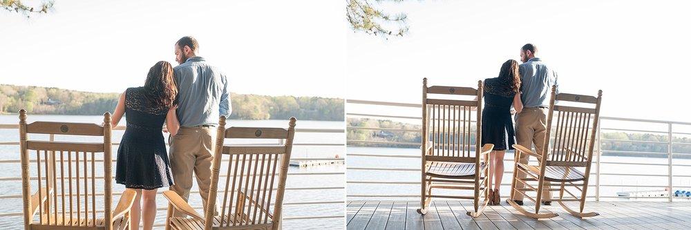 Lake-Wheeler-NC-Photographer-194.jpg