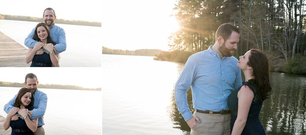 Lake-Wheeler-NC-Photographer-200.jpg